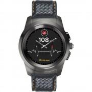 MyKronoz 7640158013007 Smartwatch 1 kom.