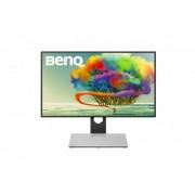 "BenQ PD2710QC 27"""" 2K Ultra HD IPS pantalla para PC"