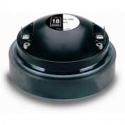 Difuzor inalte HD1050