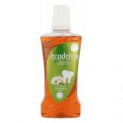 Ecodenta Mouthwash For Sensitive Teeth 480 ml ústní voda U