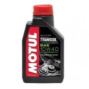 MOTUL Transoil Expert 10W-40 1L váltóolaj