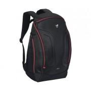 "Asus ROG Shuttle Backpack 17"""