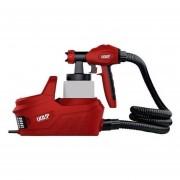 Equipo De Pintar Volt HVLP 650W PS-650