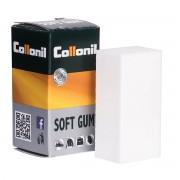 Soft Gum Classic - Radieră pentru curățarea pielii netede fine