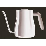 Bodum Waterketel Bistro Gooseneck Zwart 1 Liter