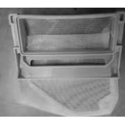 5231FA2406J textil szűrő mosogatógépbe