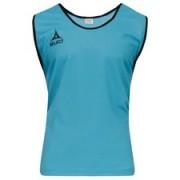 Select Trainingshesje Super Turquoise