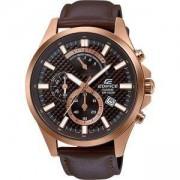 Мъжки часовник Casio Edifice EFV-530GL-5A
