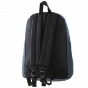"""Eastpak Out OF Office """"Double Denim"""""""