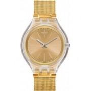 Swatch Skinmajdou Watch