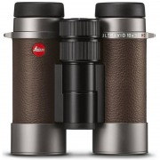 Leica Binoculares Ultravid 10x32 HD-Plus, customized