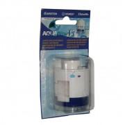 C00089598 vízszűrő betét