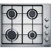 Plita Gaz incorporabila HansaBHGI62018,Inox