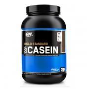 100% Casein Gold Standard - 0.9Kg