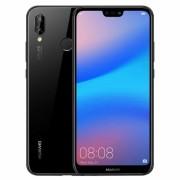 Huawei P20 Lite DS, черен