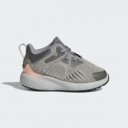 ADIDAS - obuv STR ALPHABOUNCE BEYOND grey 20 Velikost: 21