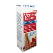 Merz Consumer Care GmbH TETESEPT Venen Balsam 100 ml
