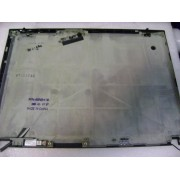 Capac display - lcd cover laptop Lenovo ThinkPad T400