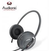 Audionic Benz Pro-I Headphones, Elegant Design &
