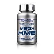 Mega HMB 90 kapsz. Scitec Nutrition