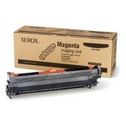 Original Xerox Phaser 108R00972 / 6700dn Magenta Image Unit - 50,000 pages