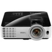 Videoproiector BenQ MX631ST, 3200 lumeni, 1024 x 768, Contrast 13000:1, HDMI
