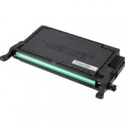 HP INC CLT-K5082L/ELS TONER BLACK