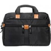 Wildmount wt-fb 501 Black Messenger Bag