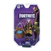 Figurina Fortnite Solo Mode Drift