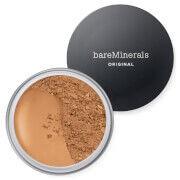 bareMinerals Original Loose Mineral Foundation SPF15 - olika nyanser - Warm Tan
