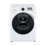 Samsung AddWash 8500 WW12K8402OW/EN Wasmachines - Wit