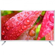 AISEN 43 INCH A43UDS965 4K ULTRA HD SMART TV WITH IPS PANEL