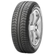 Pirelli 205/50r17 93w Pirelli Cinturato All Season Plus