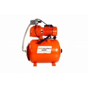 Hidrofor Ruris Aquapower 8009