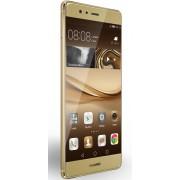 Huawei Smartphone Huawei P9 Plus 4G 64Gb Oro, Bianco