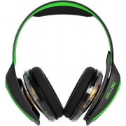 Mad Catz Tritton ARK 100 Headset