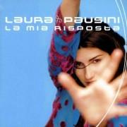 Laura Pausini - La mia risposta (0639842471923) (1 CD)