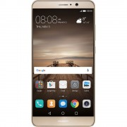 Huawei Mate 9 64GB Champagne Gold - Auriu - Garantie 3 ani