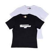 Furygan T.S. Lady MC Women T-Shirt - ,