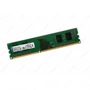 2GB DDR3-1333MHz Kingston CL9 SRx16