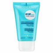 Bioderma ABCDerm Cold-Cream Nourishing Body Cream подхранващ крем за деца 45 ml