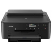 Printers Canon Pixma TS705 printer