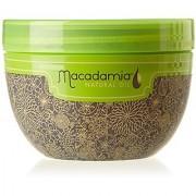 Macadamia Natural Oil Deep Repair Masque (For Dry Damaged Hair) - Hair Care - 250ml/8.5oz