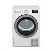BEKO DPY 8405 GXB2 mašina za sušenje veša
