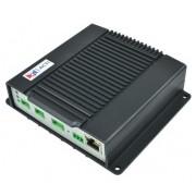 ACTi Videoservidor IP V21, 1 Canal, H.264, 2x BNC, 960 x 480 Pixeles