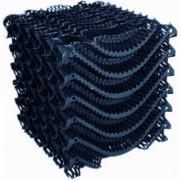 Medii de filtrare de tip fagure 120/15/30 cm