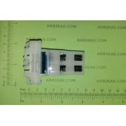 Панта за ADF, WC 3210, 1 бр. (необходими 2 бр.)