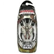 Star Wars Titanium 3 Obi-Wan's Jedi Starfighter