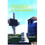 Puzzle... In toate sensurile vol.1 - Teo Banal Van Teo Moldo