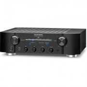 Marantz PM8006 integrated amp with phono stage